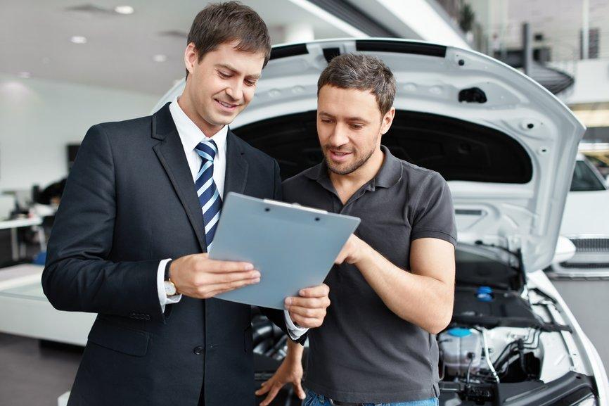 Despre Noi - Cumparari Autoturisme