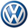 Cumparari auto Volkswagen